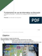 FundamentosInfoEduc.v2_2_2