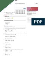9-Integral de (2x+3)-((x+2)^2) con respecto a x - SnapXam.pdf