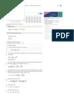 2-Integral de 1-(x^2-9) con respecto a x - SnapXam.pdf