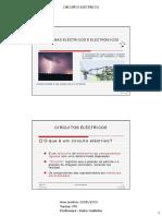 circuitos eletricos.pdf