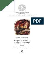 I_barattieri_o_la_perversione_della_legg