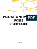 PCNSE Study Guide Aug 2020.pdf
