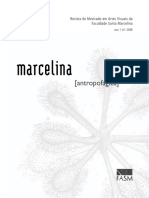 Marcelina 1.pdf