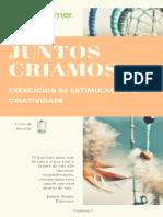 estimulacao_e_criatividade_nivel_1_facil