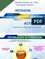 metodos-activos-1209333653906787-8