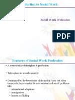 7 Social Work Profession.ppt