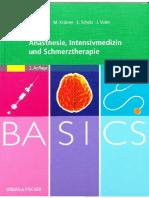 Elsev__BASICS_Anaesthesie_Intensivmedizin_und_Schmerztherapie_2011.pdf