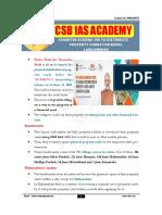 SVAMITVA_Scheme_PM_to_Distribute_Property_Cards_for_Rural_Landowners