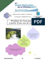 traitement es eaux.pdf