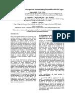Tecnologías-avanzadas-para-el-tratamiento-y-la-reutilización-del-agua