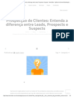 Sobre Prospecção de Clientes_ Entenda a diferença entre Leads, Prospects e Susp