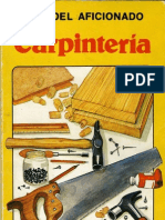 Carpinteria-Guia-del-Aficionado