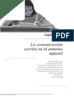 C_mo_formar_ni_os_escritores_la_estrategia_de_taller