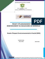 EIES-Marseille-2018.-Final.pdf