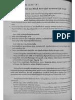 Bab 15 - Auditing 2