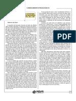 Resumo - Paulo Freire.pdf