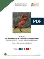 EquiMeDev Phase-I-Corrigée-Octobre2015.pdf