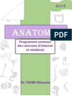 ANATOMIE_Residanat_2018_Dr_TAHIR_Khaoula.pdf