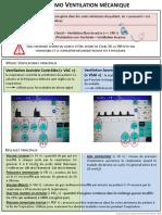 covid-19-fiches-memo-ventilation-intubation
