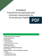 document.onl_petrobras-treinamento-de-capacitacao-para-emitentes-e-requisitantes-de-permissao