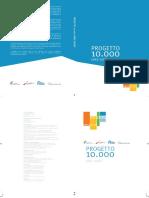 Progetto 10000 linee guida.pdf