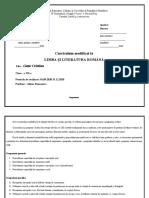 curriculum-modificat 7 Guțu