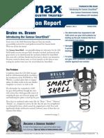 sonnax-trans-report_v1n2
