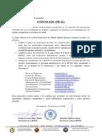 Comunicado Oficial RFFM 25.03.20.pdf