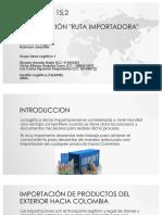 evidencia-15-2-presentacion-ruta-importadora_compress