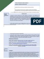 GUIA DE INTRUCCIONES  4 Sintesis de acido benzoico