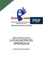 La evaluación del aprendizaje 3.docx