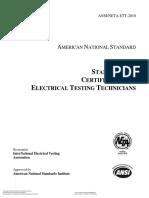 NETA ETT (10).pdf