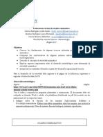 Cinética enzimática II-BB II 2020 (1).pdf