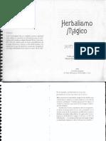 HERBALISMO-MÁGICO-1.pdf