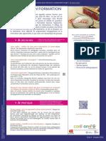 fiche9_oser_le_jeu_en_formation.pdf