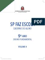 Spfe 9 Ano Ef Vol4 Miolo Completo_aprovado