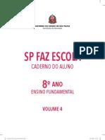 Spfe 8 Ano Ef Vol4 Miolo_aprovado