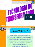 tecnologia_siemens.pps.ppt