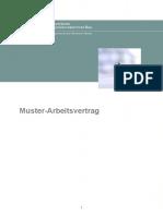 bayika_muster-arbeitsvertrag_mit_anlagen