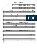 3097031_Persis_Overture_Complete_Wind_Band_Score
