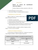 SEGURIDAD FRENTE AL FUEGO DE ELEMENTOS CONSTRUCTIVO.doc