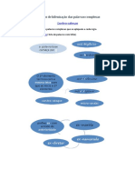 2.2._diagrama_hifen_correcao