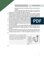 a_Lista_de_Exercicios_Fisica_2.pdf