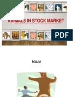animals_in_stock_market