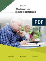 caderno_exercicios_2