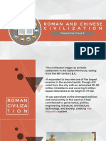 Romans-and-Chinese-Civilization-STS-Reporting.pdf