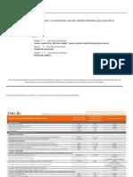 taxe_comisioane.pdf