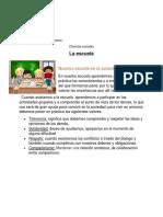 la escuela2.pdf