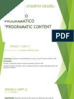 CONTENIDOS DE 4TO GRADO.pdf