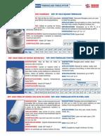 cordones-aislantes.pdf